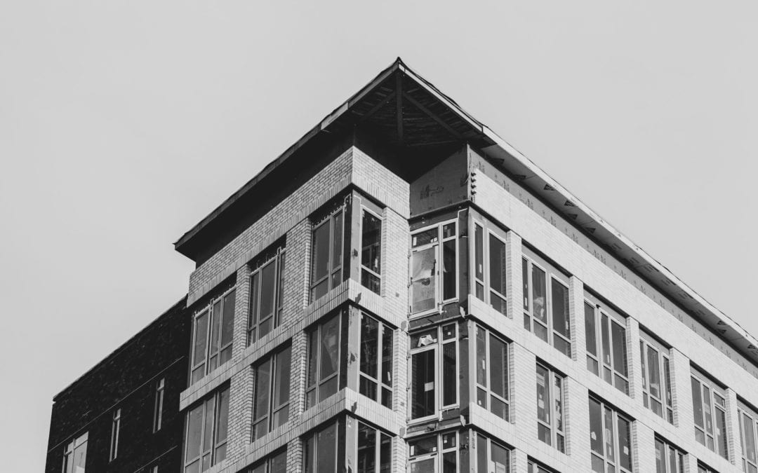 greyscale condominium for homeowners association paid assessment letter article