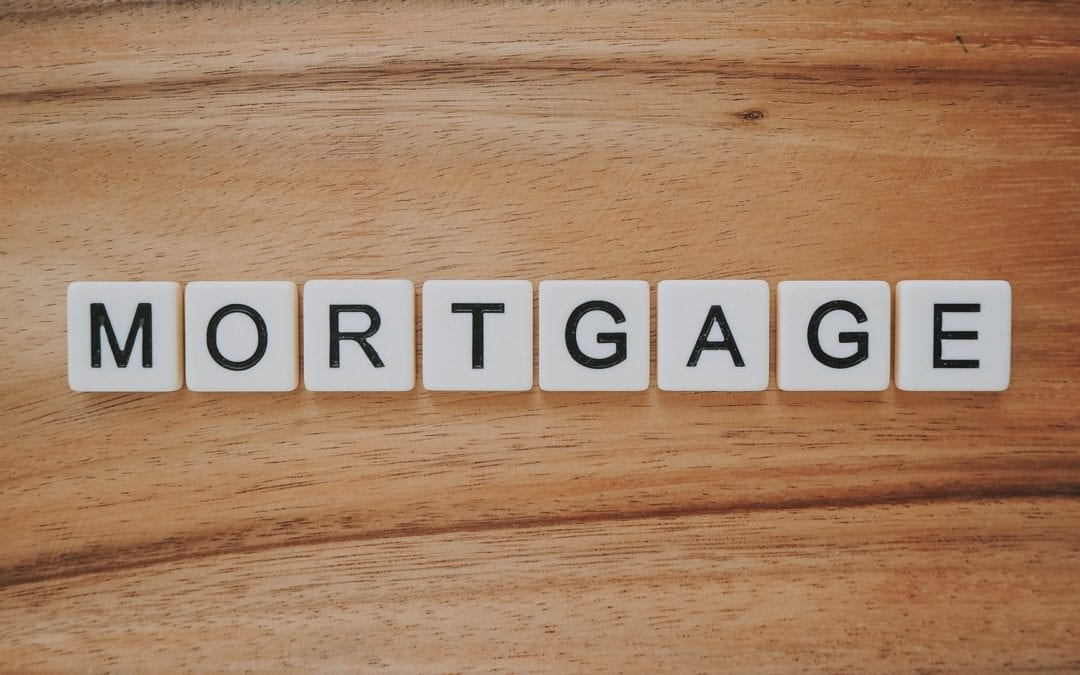 What is Mortgage Deferral?